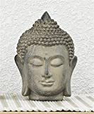 Estatua de Buda, Arenisca estatua decoración buddha decoración resina buda estatua...