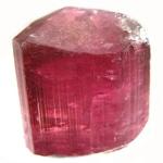 cristal de roca propiedades