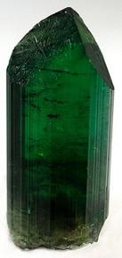 turmalina verde poderes