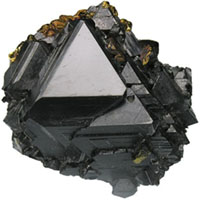 Piedras negras