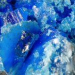 Cristal de Calcita